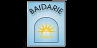 Baidarie