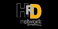 HRD Network
