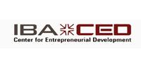 IBA CEO