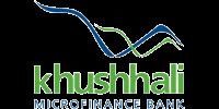 Khushhali