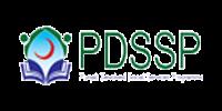 PDSSP