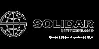 Solidar