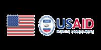 USAID2