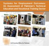 WORKPLACE LEARNINGS – System for Employment Outcomes
